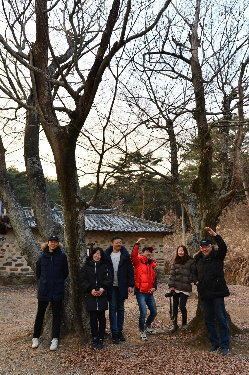 역사문화경관연구실 홈페이지 사진2.jpg
